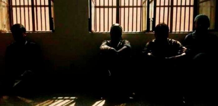Don't be afraid to report human trafficking activities — SHUT